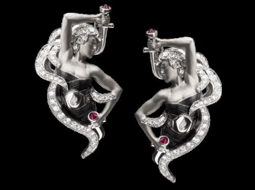 earrings_valiente_2_x