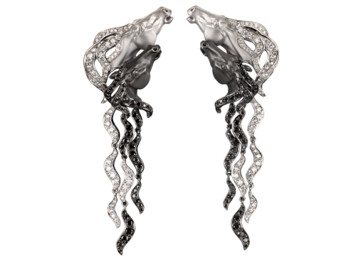 earrings_wild_spirit_2_x