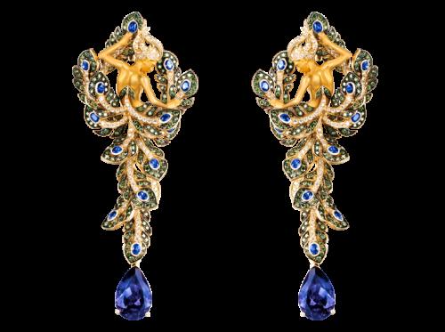 earrings_winged_beauty_1_x