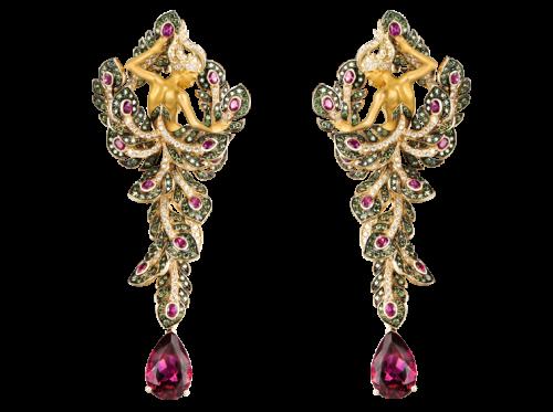 earrings_winged_beauty_2_x