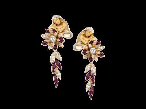earrings_zen_1_x