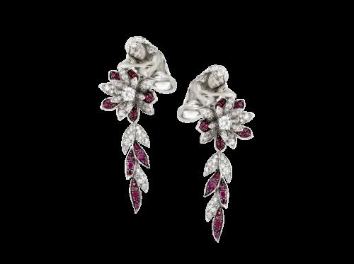 earrings_zen_2_x