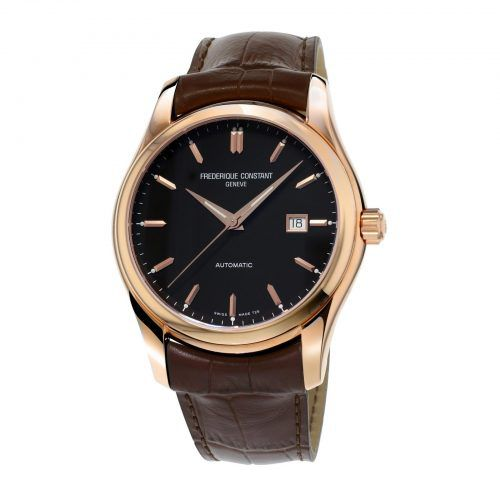 frederique-constant-classics-index-fc-303c6b4-watch-face-view