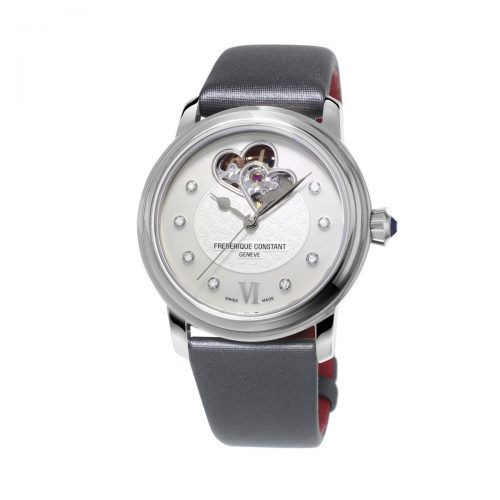 frederique-constant-donna-world-heart-federation-automatico-fc-310whf2p6-34-mm