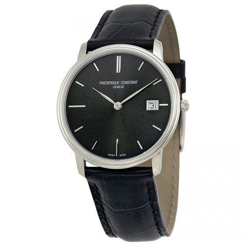 frederique-constant-slim-line-black-sunray-men_s-watch-fc-220ng4s6_1