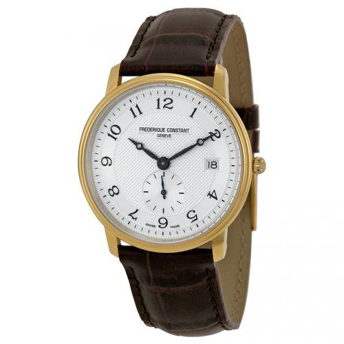 frederique-constant-slim-line-silver-guilloche-gold-plated-men_s-watch-245as4s5-fc-245as4s5