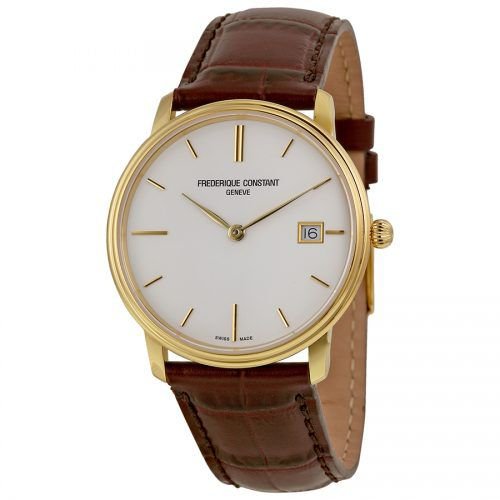 frederique-constant-slim-line-white-dial-mens-watch-fc220nw4s5