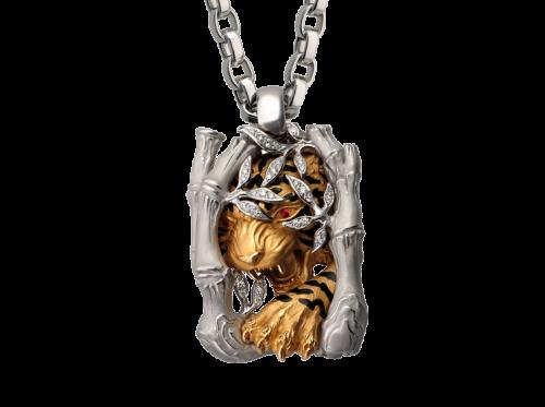 necklace_acecho_tiger_1_x