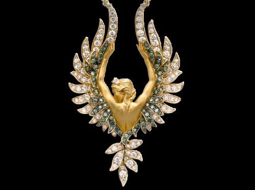 necklace_amanecer_1_x