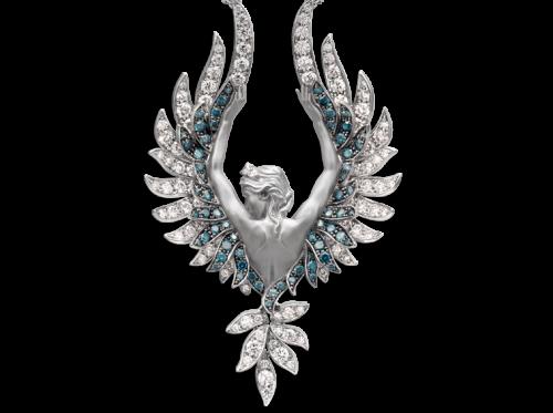 necklace_amanecer_2_x