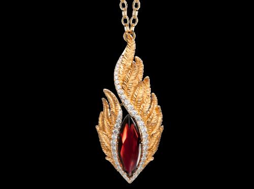 necklace_armonia_1_x