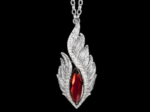 necklace_armonia_2_x