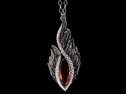 necklace_armonia_3_x