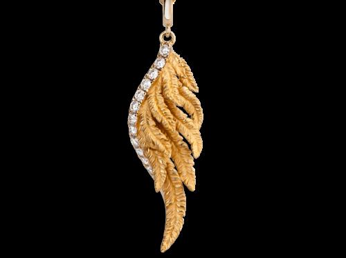necklace_armonia_small_1_x