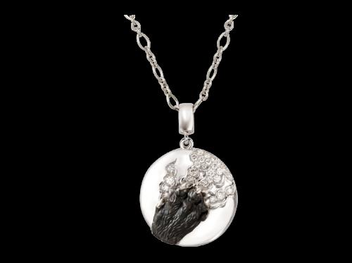 necklace_belleza_interior_1_x