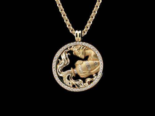 necklace_big_acuario_1_x