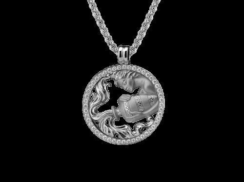 necklace_big_acuario_2_x
