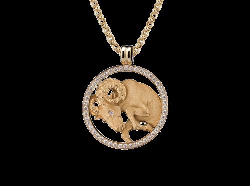 necklace_big_aries_1_x
