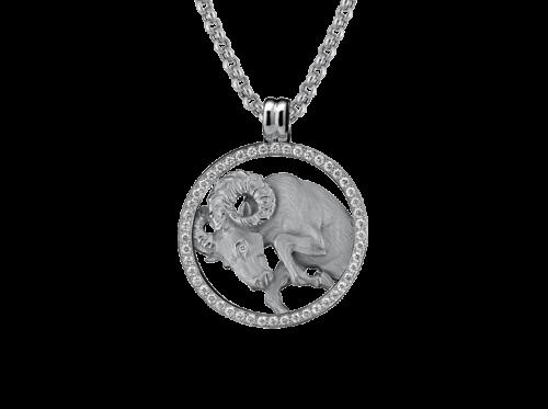 necklace_big_aries_2_x