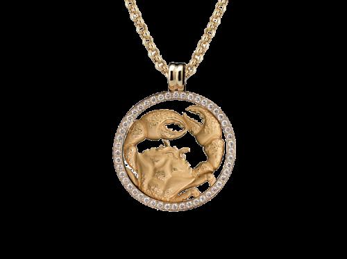 necklace_big_cancer_1_x