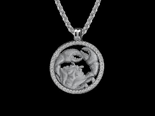 necklace_big_cancer_2_x