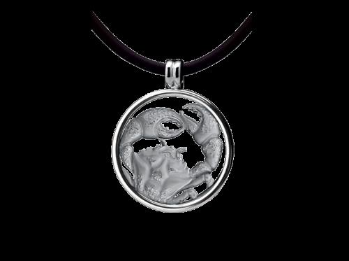 necklace_big_cancer_4_x