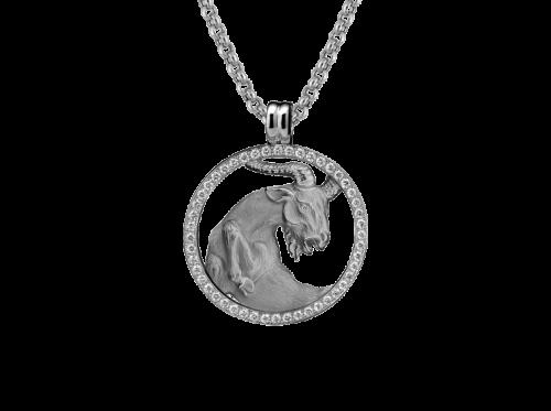 necklace_big_capricornio_2_x