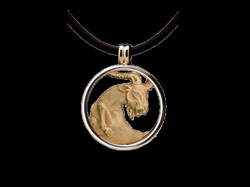 necklace_big_capricornio_3_x