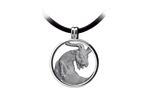 necklace_big_capricornio_4_x