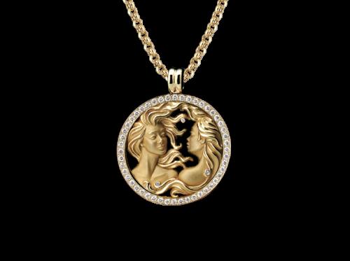 necklace_big_geminis_1_x