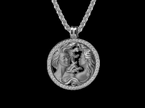 necklace_big_geminis_2_x