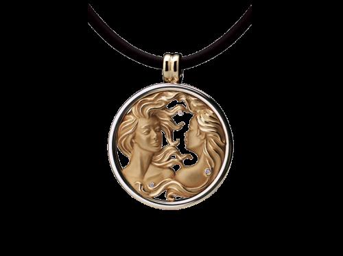 necklace_big_geminis_3_x