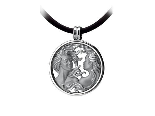 necklace_big_geminis_4_x