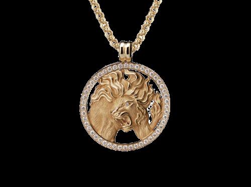 necklace_big_leo_1_x