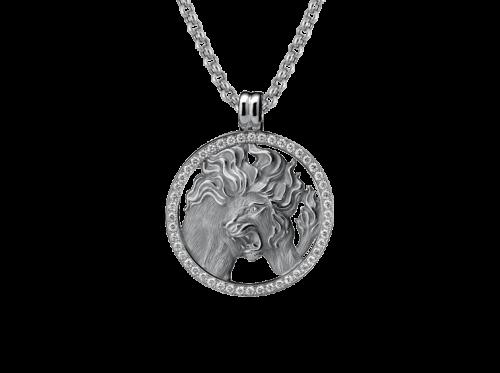 necklace_big_leo_2_x