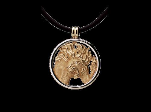 necklace_big_leo_3_x