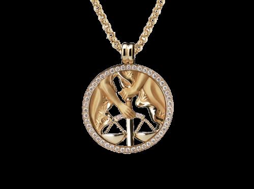 necklace_big_libra_1_x