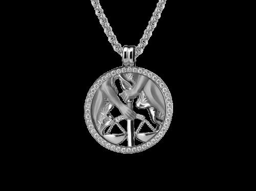 necklace_big_libra_2_x