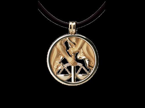 necklace_big_libra_3_x