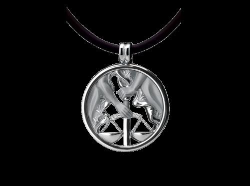 necklace_big_libra_4_x