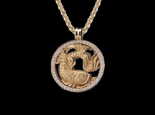 necklace_big_piscis_1_x