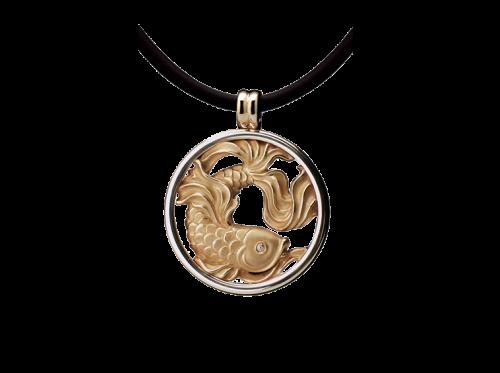 necklace_big_piscis_3_x