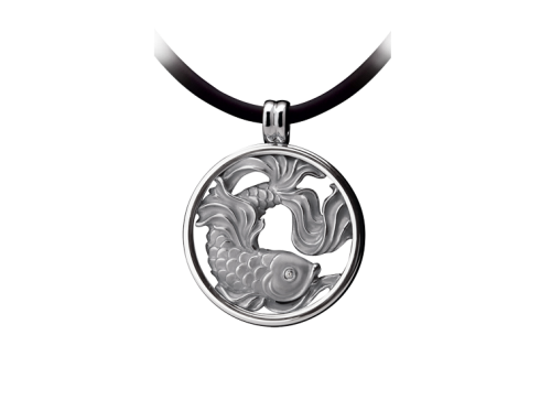 necklace_big_piscis_4_x