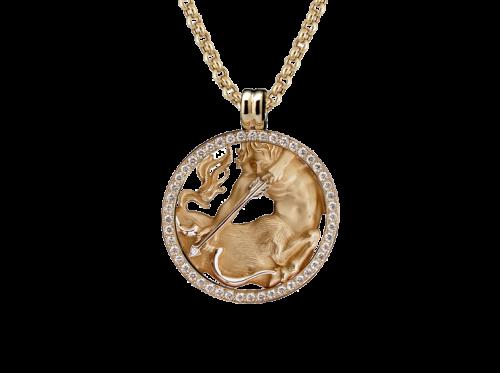 necklace_big_sagitario_1_x