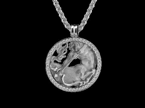 necklace_big_sagitario_2_x