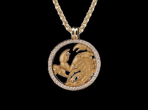 necklace_big_scorpio_1_x