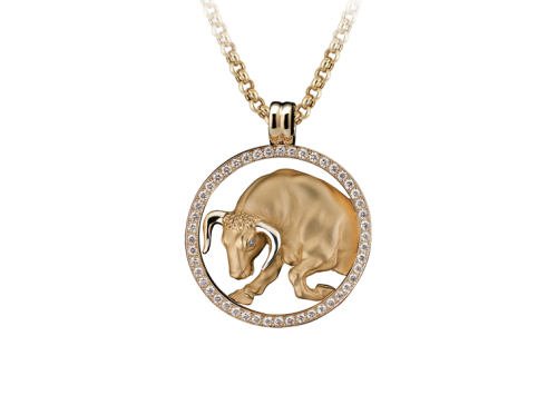 necklace_big_tauro_1_x