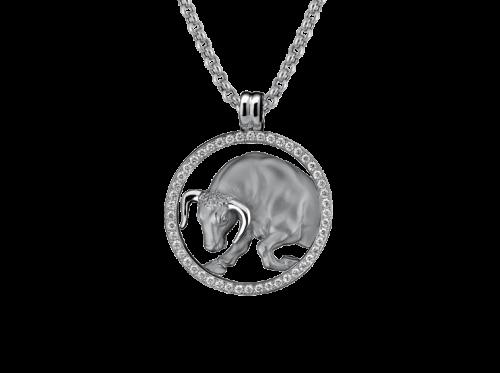 necklace_big_tauro_2_x