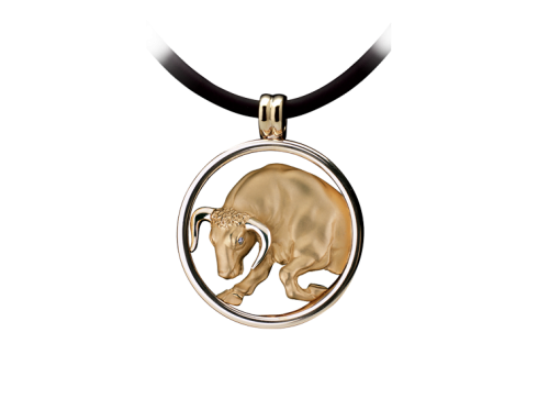 necklace_big_tauro_3_x