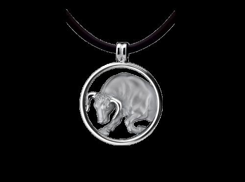 necklace_big_tauro_4_x